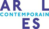 Logo Arles Contemporain