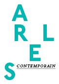 Arles_C_logo_01